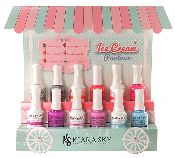 icecream-display.png